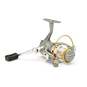 Ardent S2500 Spinning Reel