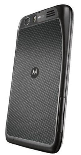 Motorola-Atrix-HD-Android-Phone-Black-ATT