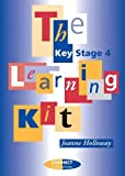 The Key Stage Four Learning Kit