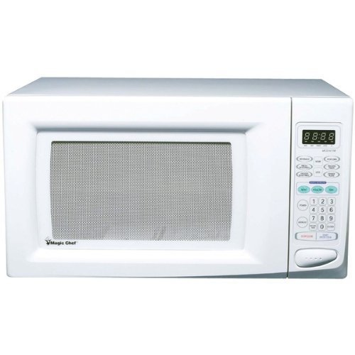 magic-chef-16cf-1100-w-white-microwave-mcd1611w-home-supply-maintenance-store-by-home-app