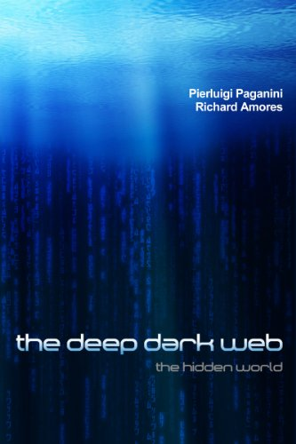 The Deep Dark Web