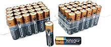 Comprar Duracell Ultra Power MX2400 - Pilas AA (24 unidades)