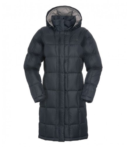 The North Face Women's Metropolis