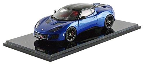 lotus-evora-400-blue-black-2015
