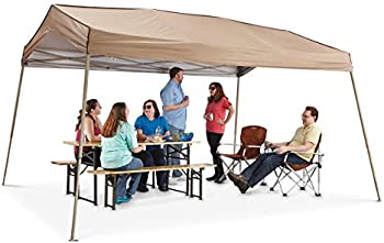 Z-Shade Multi-purpose 12x14 Shelter