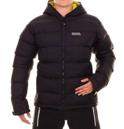 Nordblanc Damen Winterjacke kaufen