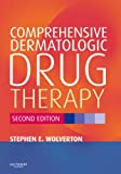 Comprehensive Dermatologic Drug Therapy, 2e