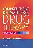 Comprehensive Dermatologic Drug Therapy, 2e