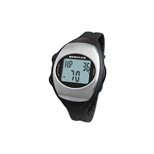 nautilus-bowflex-fitwatch-f30-combo-heart-rate-monitor