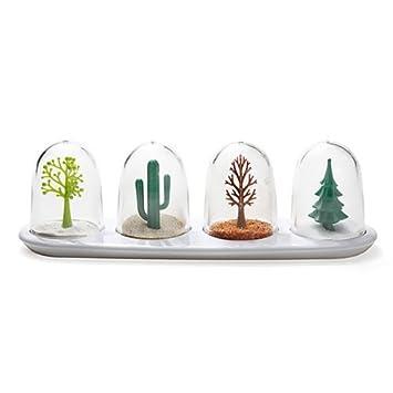 bestofferbuy neuheit pflanzen baum kaktus gew rz flaschen. Black Bedroom Furniture Sets. Home Design Ideas