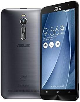 ASUS ZenFone 2 32GB Unlocked Phone