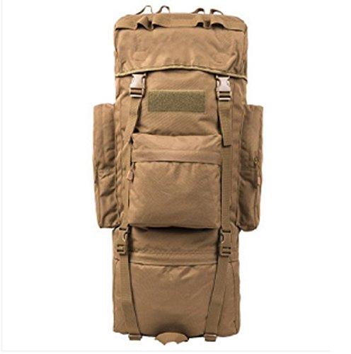 optuny-outdoor-extra-grosses-fassungsvermogen-klettern-herren-walking-tour-rucksacke-rucksack-khaki-