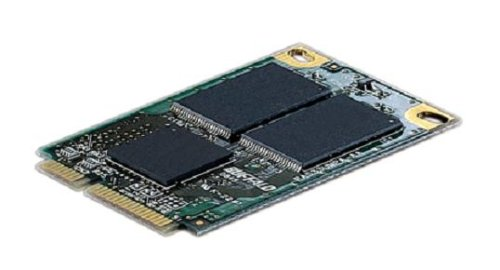 BUFFALO Inspiron Mini 9 専用 MLC搭載 内蔵SSD 32GB SHD-DI9M32G