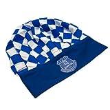Everton F.C. Chefs Hat Official Merchandise