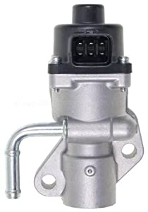 Standard Products Inc. EGV1025 EGR Valve