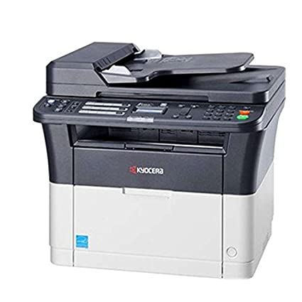 Kyocera-ECOSYS-FS-1120-Multi-Function-Laser-Printer