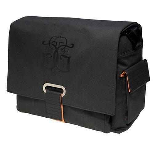 golla-laptop-bag-carry-bag-function-cast-15-154-dark-grey