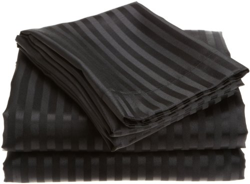 The Hotel Collection Bedding 5825 front