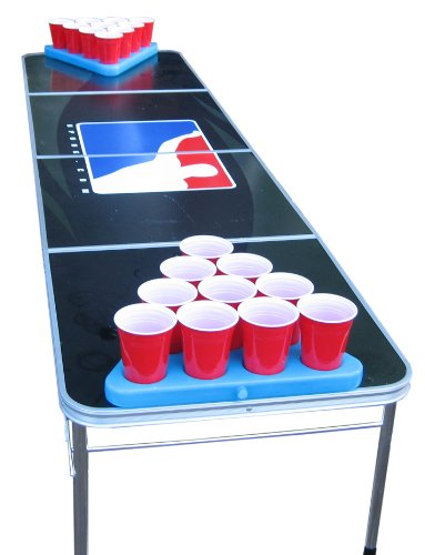 GoPong-N-Ice-Rack-Freezable-Beer-Pong-Rack-Set-Includes-2-Racks-3-Balls-and-Rules
