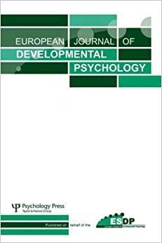 Developmental And Child Psychology author of essays