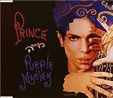 Prince/Purple Medley