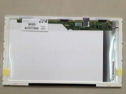 LAA156WB11A Toshiba Satellite Pro C850-14D