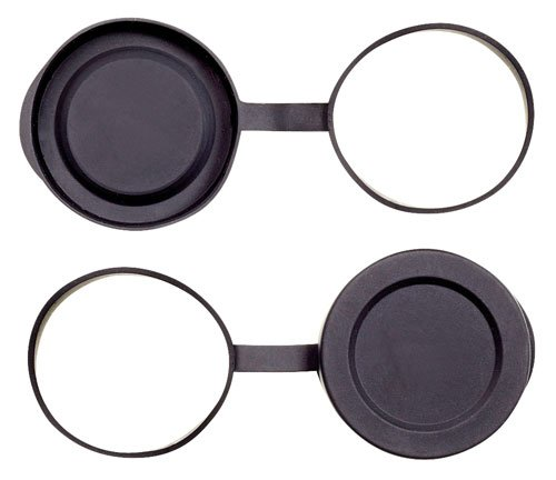 Opticron Universal Objective Lens Covers 40-42Mm Pair