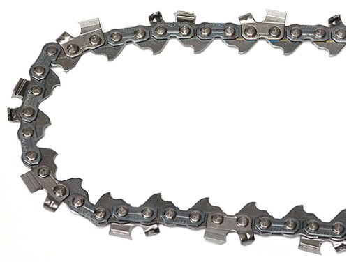 Different chainsaw chain types chainsaw chain greentooth Images