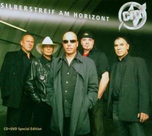 City - Silberstreif am Horizont - Zortam Music