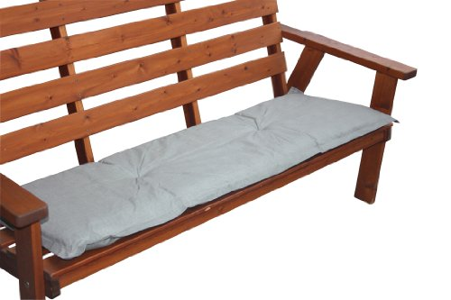 madison bankauflagen preisvergleiche erfahrungsberichte. Black Bedroom Furniture Sets. Home Design Ideas