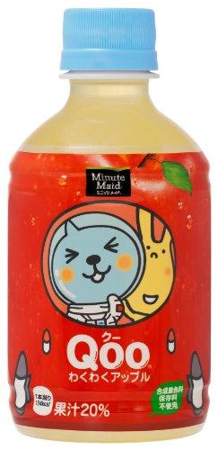 280mlx24-diese-coca-cola-minute-maid-qoo-aufgeregt-ber-apple