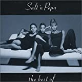 The Best of Salt n Pepa
