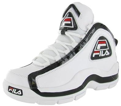 Fila Running Shoes Amazon
