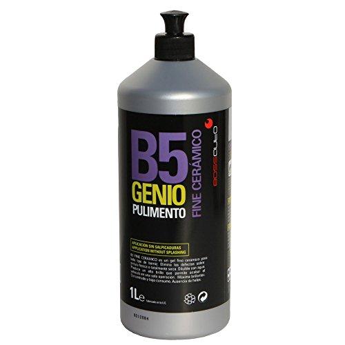 pulimento-ceramico-profesional-b5-1-litro