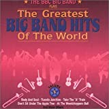 BBC Big Band The Greatest of the World Vol. 5