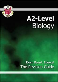 a2 biology coursework edexcel The edexcel international gcse in biology specification is assessed through two exams with no coursework covering biological facts, concepts, principles, and experimental skills, it's designed as a two-year course for teaching in international schools and colleges and uk independent schools.
