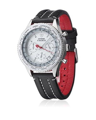 Detomaso Reloj de cuarzo Man 42 mm