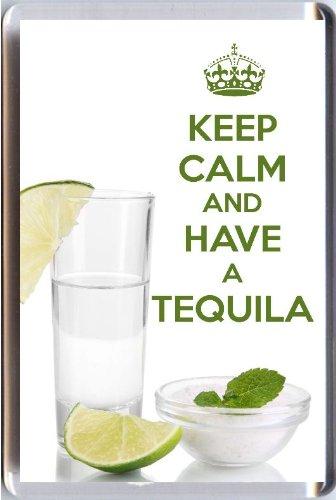 keep-calm-and-have-a-tequila-iman-para-nevera-impreso-en-una-imagen-de-un-chupito-de-tequila-con-un-