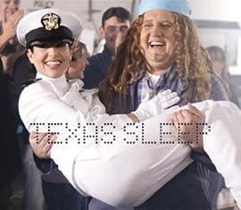 Sleep Texas