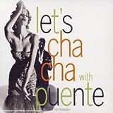 echange, troc Tito Puente - Let's Cha-cha
