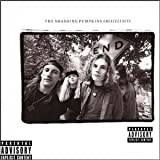 Smashing Pumpkins - Greatest Hits [Limited Edition]