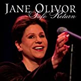 Safe Return [Us Import]by Jane Olivor