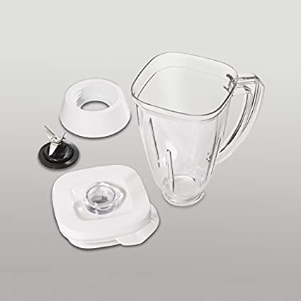 Proctor-Silex-50124-Blender