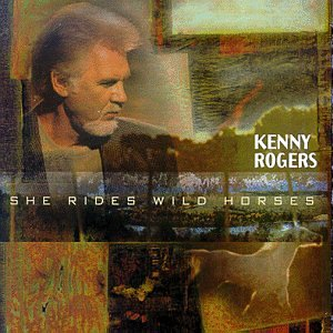 KENNY ROGERS - All the Hits & All New Love Songs After Dark - Zortam Music