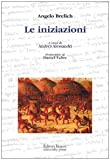 img - for Le iniziazioni book / textbook / text book