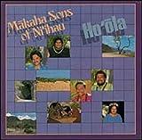 Makaha Sons of Niihauを試聴する