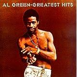 Greatest Hits ~ Al Green