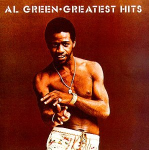 Al Green - Here I Am [Collectables] - Lyrics2You