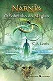 O Sobrinho Do Magico (Portuguese Edition)