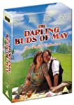 The Darling Buds Of May: The Complete...
